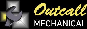 Outcall Mechanical Gladstone | Gladstone Mechanics